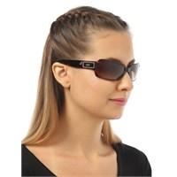 Yanks Yns 3491 050S Kadın Güneş Gözlüğü