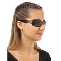 Yanks Yns 3491 047S Kadın Güneş Gözlüğü