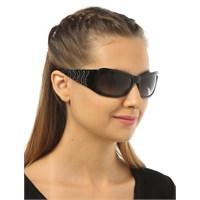 Yanks Yns 3457 002S Kadın Güneş Gözlüğü