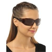 Yanks Yns 3456 027S Kadın Güneş Gözlüğü
