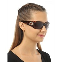 Yanks Yns 3418 016S Kadın Güneş Gözlüğü