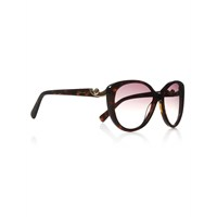 Pierre Cardin Pc 8375/S 086 Js 56 Kadın Güneş Gözlüğü