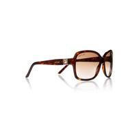 Pierre Cardin Pc 8360/S 08E 81 60 Kadın Güneş Gözlüğü