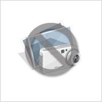 Smith Sm Parallel 5Dt 65 7D Unisex Güneş Gözlüğü