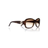 Pierre Cardin Pc 8332/S 086 Db 56 Kadın Güneş Gözlüğü