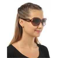 Exess E 1603 8510 Kadın Güneş Gözlüğü
