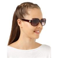 Exess E 1608 7085 Kadın Güneş Gözlüğü