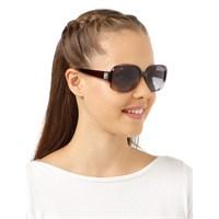 Exess E 1608 7535 Kadın Güneş Gözlüğü