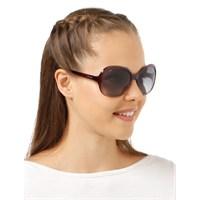 Exess E 1611 7535 Kadın Güneş Gözlüğü