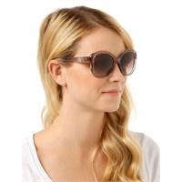 Exess E 1708 8730 Kadın Güneş Gözlüğü