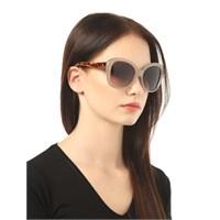 Exess E 1708 9170 Kadın Güneş Gözlüğü