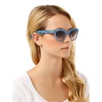 Exess E 1818 Emla Kadın Güneş Gözlüğü