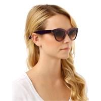 Exess E 1818 9505 Sh Kadın Güneş Gözlüğü