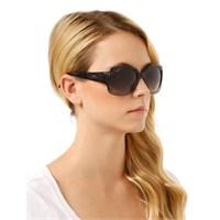 Exess E 1722 7139 Kadın Güneş Gözlüğü
