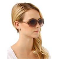 Exess E 1727 9134 Kadın Güneş Gözlüğü