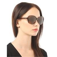 Exess E 1728 1174 Kadın Güneş Gözlüğü