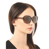 Exess E 1728 9133 Kadın Güneş Gözlüğü