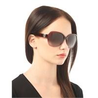 Exess E 1733 9046 Kadın Güneş Gözlüğü