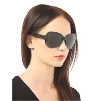 Exess E 1711 8817 Kadın Güneş Gözlüğü