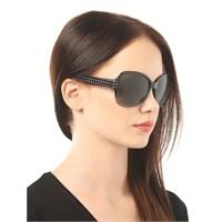 Exess E 1711 7139 Kadın Güneş Gözlüğü
