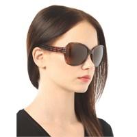 Exess E 1711 7085 Kadın Güneş Gözlüğü