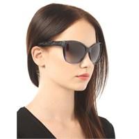 Exess E 1710 8817 Kadın Güneş Gözlüğü