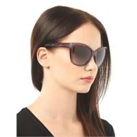 Exess E 1710 6255 Kadın Güneş Gözlüğü