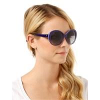 Exess E 1709 9151 Kadın Güneş Gözlüğü