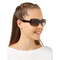 Exess E 1615 1174 Kadın Güneş Gözlüğü