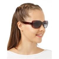 Exess E 1615 7535 Kadın Güneş Gözlüğü