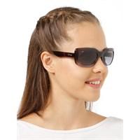 Exess E 1615 7865 Kadın Güneş Gözlüğü