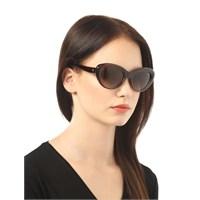 Exess E 1707 1174 Kadın Güneş Gözlüğü