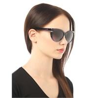 Exess E 1703 8817 Kadın Güneş Gözlüğü
