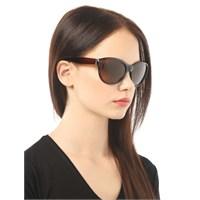 Exess E 1701 1295 Kadın Güneş Gözlüğü