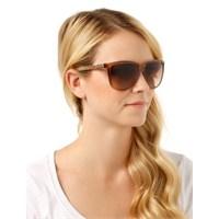 Exess E 1695 9043 Kadın Güneş Gözlüğü