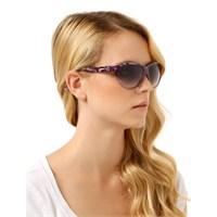 Exess E 1653 8829 Kadın Güneş Gözlüğü