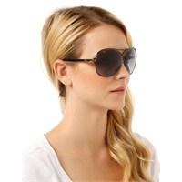 Exess E 1647 8644 Kadın Güneş Gözlüğü