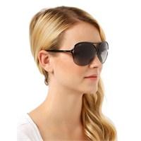 Exess E 1647 7139 Kadın Güneş Gözlüğü