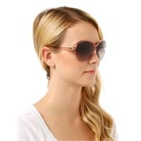 Exess E 1647 7853 Kadın Güneş Gözlüğü