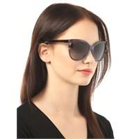 Exess E 1643 8511 Kadın Güneş Gözlüğü