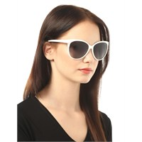 Exess E 1643 7206 Kadın Güneş Gözlüğü