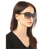 Exess E 1642 7865 Kadın Güneş Gözlüğü