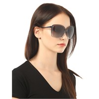 Exess E 1642 8061 Kadın Güneş Gözlüğü