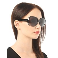Exess E 1635 7139 Kadın Güneş Gözlüğü
