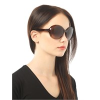 Exess E 1634 1174 Kadın Güneş Gözlüğü
