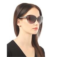 Exess E 1632 7865 Kadın Güneş Gözlüğü