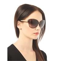 Exess E 1632 7085 Kadın Güneş Gözlüğü