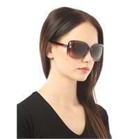 Exess E 1629 7535 Kadın Güneş Gözlüğü