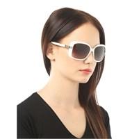 Exess E 1629 7206 Kadın Güneş Gözlüğü