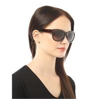 Exess E 1626 1295 58 Kadın Güneş Gözlüğü